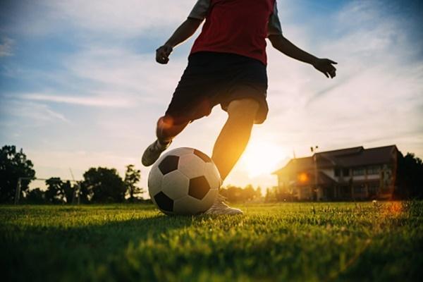 가상축구배팅